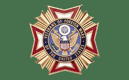 Calendar Aiken County Veterans Council